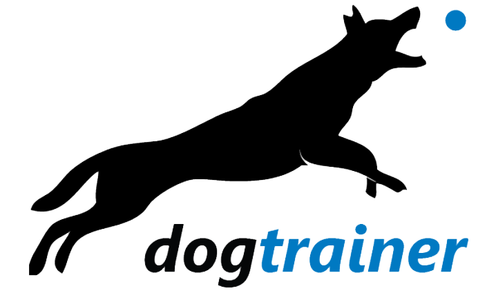 dog-trainer-logo